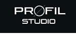 Profil Studio Logo